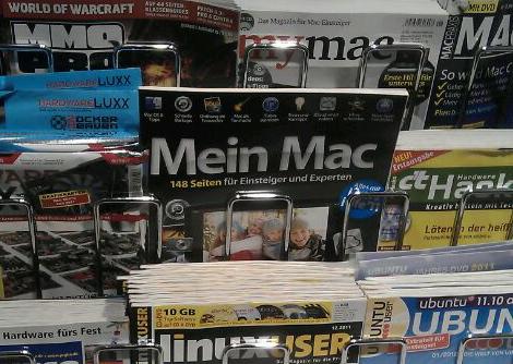 Mein_mac